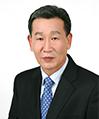권영식 산업건설위원장